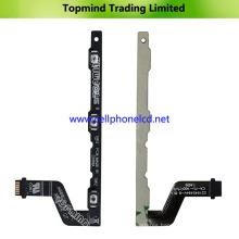 Piezas de repuesto para Asus Zenfone 6 Side Key Flex Cable