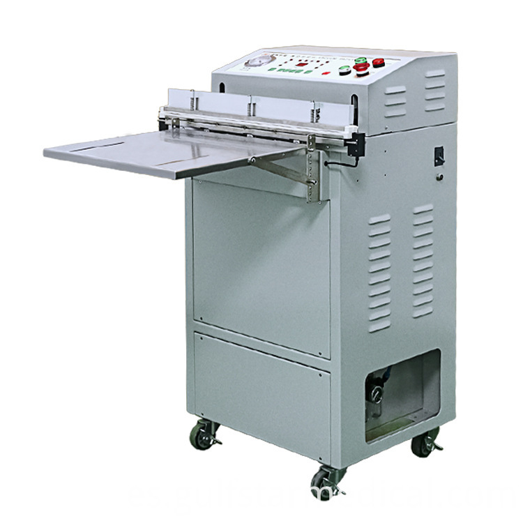 Factory direct protective suit sealing machine