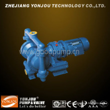 Dby Series Electrical Diaphragm Pump for Chemical Use