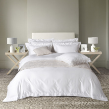 2017 Новый разработанный сатина отель 5-звездочный роскошный дом постельных принадлежностей длинноволокнистого хлопка постельных принадлежностей