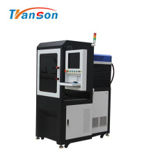 600x600mm CO2 Laser Marking Machine 60w Synrad