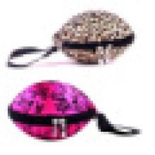 Fashion Mini Bra Storage Bag (YSBB05-007)
