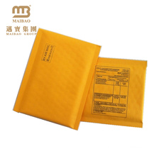 c5 brown kraft paper envelopes supplier in Guangzhou