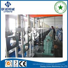 C type zinc plated Channel steel profile