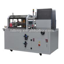 Máquina automática de apertura de caja de cartón GPK-40H30
