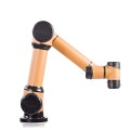 CNC Industry 6 Axis Collaborative Robot Arm