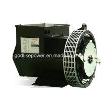 Высокое качество Продам 45квт Безщеточный Альтернатор цене (JDG224ES)