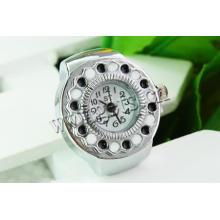 Gets.com montre de mode élégante en alliage de zinc