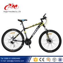Алибаба велосипеды горные велосипеды 29 дюймов 21 скорость горный велосипед/спуск полный подвески горный велосипед