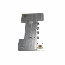 OEM customized product manufacturer sheet metal stamping stainless steel auto stamping parts deep drawn parts