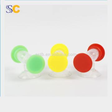 Good price mini plastic sand timer hourglass with custom logo