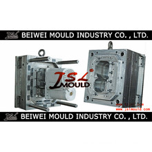Plastic Injection Washing Machine Spare Part Mould