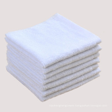 100% Cotton Soft Round Coin Hand Face Towel, Disposable Compressed Hotel Travel Towel