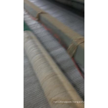 bentonite geosynthetic clay liner manufacturer  for pond anti-seepage