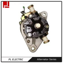 Alternador do carro de ZJPL 24V 40A 100213-0440 24v 40a