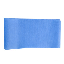 Bed sheet material/ waterproof and breathable membrane /PE film laminated PP nonwoven fabric