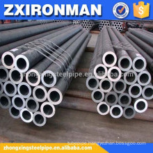 alloy din17175 13crmo44 seamless steel pipes