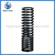 Steel Coil spring for Motorcycle Shock Absorber