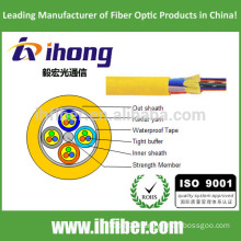 fiber optical All-purpose Indoor Cable