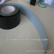 Jining Qiangke Waterproof Adhesive Tape