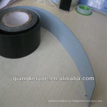 Jining Qiangke fita adesiva impermeável