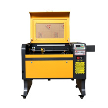 acrylic sheet laser cutter and engraver machine wood cnc laser cutting machine cnc co2 80w 100w cnc engrave