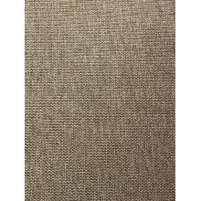 Модный гарантированный качество прочный диван ткань диван