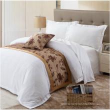 100% хлопок/ Т/с 50/50 гостиницы ткани жаккарда/домашний текстиль (РВ-2016341)