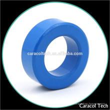 T Typ Nanokristalline Staubkerne CNH025-125A