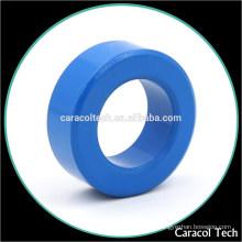 T Type Nanocrystalline Dust Cores CNH025-125A