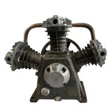 air compressor supply  air compressor pump piston ring oil_free_air_compressor_pump 3065