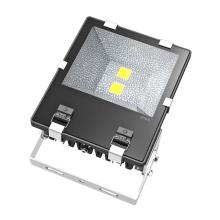 100W COB Outdoor LED Flood Light