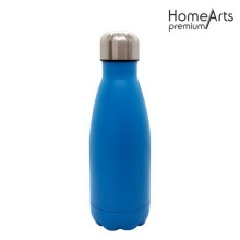 COLA SHAPE THERMOS BOTELLA DE AGUA
