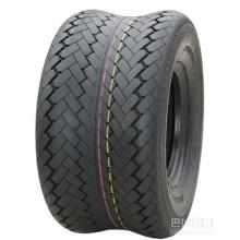 "Golf Car Tyre 18""*8.50-8"