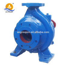 End Suction Centrifugal Pump Irrigation 10 hp Pumps