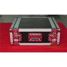 Lade Trolley Case für iPad (Hjdg-3628)