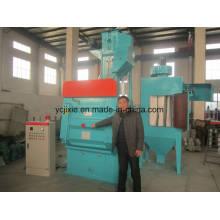 Q326c Oberflächenreinigungsmaschine