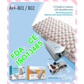 medical matress anti bedsore mattress medical air mattress