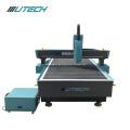 Máquina de madeira do router do CNC para a máquina da mobília