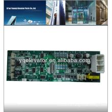 hitachi elevator parts, hitachi ex30 parts, hitachi ex120-2 parts HMDB R-C