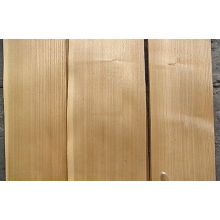 Natural Chinese Ash Face Veneer for Plywood