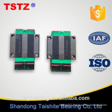 chinese product original linear guide slider M8x12