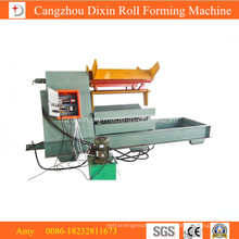 2015 New Dixin Roll Forming Machine
