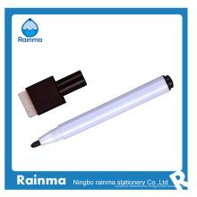 Pizarra con imán y borrador-RM502