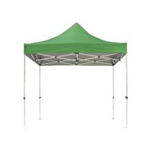 Backyard gazebo Outdoor Folding Beach Tents