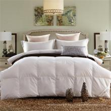 Factory Cheap High-Quality Duvet for Hotel Bedding Sets (WSQ-2016010)