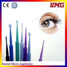 2016 Beauty Products Wholesale Eyelash Extension Brush