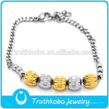 bracelet moto chapelet bracelet pas cher personnalisé silicone bracelet