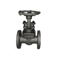 API Forged Gate Valve