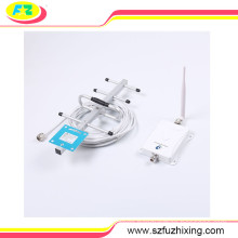 70dB AT&T 4G LTE 700MHz Cell Phone Mobile Signal Booster